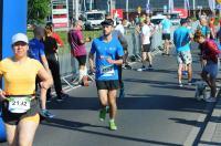 Maraton Opolski 2019 - Część 1 - 8329_foto_24pole_022.jpg