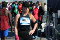 Maraton Opolski 2019 - Część 1 - 8329_foto_24pole_025.jpg