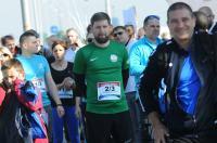 Maraton Opolski 2019 - Część 1 - 8329_foto_24pole_028.jpg