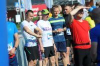 Maraton Opolski 2019 - Część 1 - 8329_foto_24pole_029.jpg