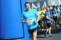 Maraton Opolski 2019 - Część 1 - 8329_foto_24pole_030.jpg