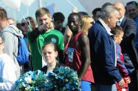 Maraton Opolski 2019 - Część 1 - 8329_foto_24pole_032.jpg