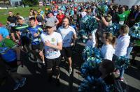 Maraton Opolski 2019 - Część 1 - 8329_foto_24pole_038.jpg