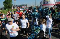 Maraton Opolski 2019 - Część 1 - 8329_foto_24pole_040.jpg