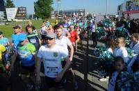 Maraton Opolski 2019 - Część 1 - 8329_foto_24pole_044.jpg