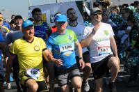 Maraton Opolski 2019 - Część 1 - 8329_foto_24pole_050.jpg
