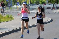 Maraton Opolski 2019 - Część 1 - 8329_foto_24pole_061.jpg