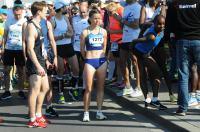 Maraton Opolski 2019 - Część 1 - 8329_foto_24pole_070.jpg
