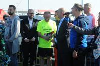 Maraton Opolski 2019 - Część 1 - 8329_foto_24pole_072.jpg