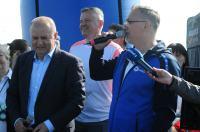Maraton Opolski 2019 - Część 1 - 8329_foto_24pole_073.jpg