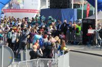 Maraton Opolski 2019 - Część 1 - 8329_foto_24pole_083.jpg