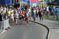 Maraton Opolski 2019 - Część 1 - 8329_foto_24pole_086.jpg