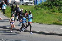 Maraton Opolski 2019 - Część 1 - 8329_foto_24pole_092.jpg