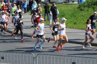 Maraton Opolski 2019 - Część 1 - 8329_foto_24pole_093.jpg