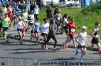 Maraton Opolski 2019 - Część 1 - 8329_foto_24pole_094.jpg