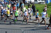 Maraton Opolski 2019 - Część 1 - 8329_foto_24pole_095.jpg