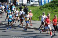 Maraton Opolski 2019 - Część 1 - 8329_foto_24pole_100.jpg