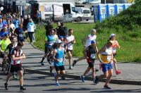 Maraton Opolski 2019 - Część 1 - 8329_foto_24pole_101.jpg