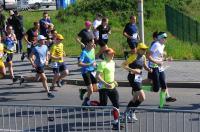 Maraton Opolski 2019 - Część 1 - 8329_foto_24pole_108.jpg