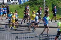Maraton Opolski 2019 - Część 1 - 8329_foto_24pole_109.jpg