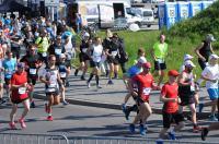 Maraton Opolski 2019 - Część 1 - 8329_foto_24pole_113.jpg