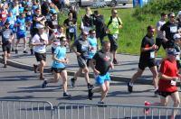 Maraton Opolski 2019 - Część 1 - 8329_foto_24pole_116.jpg