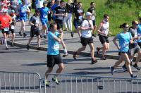 Maraton Opolski 2019 - Część 1 - 8329_foto_24pole_118.jpg