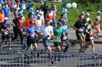 Maraton Opolski 2019 - Część 1 - 8329_foto_24pole_126.jpg