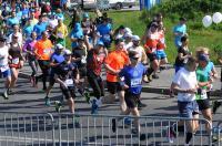 Maraton Opolski 2019 - Część 1 - 8329_foto_24pole_127.jpg