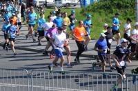 Maraton Opolski 2019 - Część 1 - 8329_foto_24pole_129.jpg