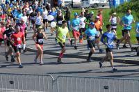 Maraton Opolski 2019 - Część 1 - 8329_foto_24pole_132.jpg