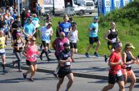 Maraton Opolski 2019 - Część 1 - 8329_foto_24pole_135.jpg