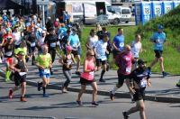 Maraton Opolski 2019 - Część 1 - 8329_foto_24pole_136.jpg