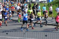 Maraton Opolski 2019 - Część 1 - 8329_foto_24pole_138.jpg