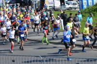 Maraton Opolski 2019 - Część 1 - 8329_foto_24pole_139.jpg