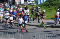 Maraton Opolski 2019 - Część 1 - 8329_foto_24pole_141.jpg
