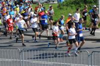 Maraton Opolski 2019 - Część 1 - 8329_foto_24pole_142.jpg
