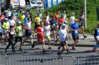 Maraton Opolski 2019 - Część 1 - 8329_foto_24pole_144.jpg