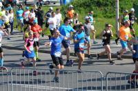 Maraton Opolski 2019 - Część 1 - 8329_foto_24pole_147.jpg