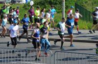Maraton Opolski 2019 - Część 1 - 8329_foto_24pole_148.jpg