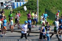 Maraton Opolski 2019 - Część 1 - 8329_foto_24pole_149.jpg