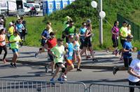 Maraton Opolski 2019 - Część 1 - 8329_foto_24pole_150.jpg