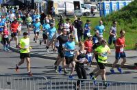 Maraton Opolski 2019 - Część 1 - 8329_foto_24pole_157.jpg