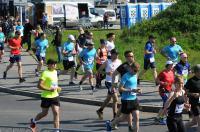 Maraton Opolski 2019 - Część 1 - 8329_foto_24pole_158.jpg