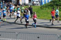 Maraton Opolski 2019 - Część 1 - 8329_foto_24pole_159.jpg