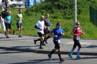 Maraton Opolski 2019 - Część 1 - 8329_foto_24pole_160.jpg