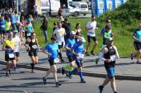 Maraton Opolski 2019 - Część 1 - 8329_foto_24pole_162.jpg
