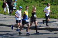 Maraton Opolski 2019 - Część 1 - 8329_foto_24pole_164.jpg