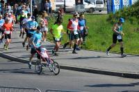 Maraton Opolski 2019 - Część 1 - 8329_foto_24pole_165.jpg