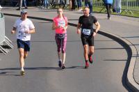 Maraton Opolski 2019 - Część 1 - 8329_foto_24pole_177.jpg